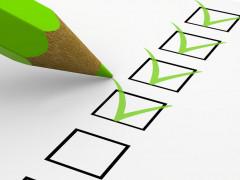 Читать всем покупателям! Инструкция о том, как правильно выбрать программу!