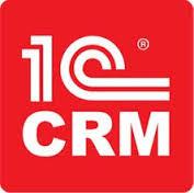 1С:Предприятие 8. CRM. Базовая версия