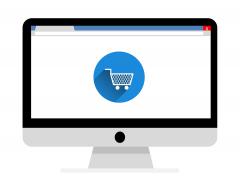 Настройка базовой интеграции 1С c сайтом компании