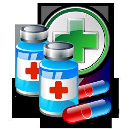 Аптеки и аптечные сети