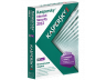 Антивирус Касперского Internet Security 2012 Оптимальная защита 2ПК/1 год <BOX>